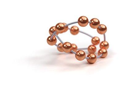 Der Kupferball
