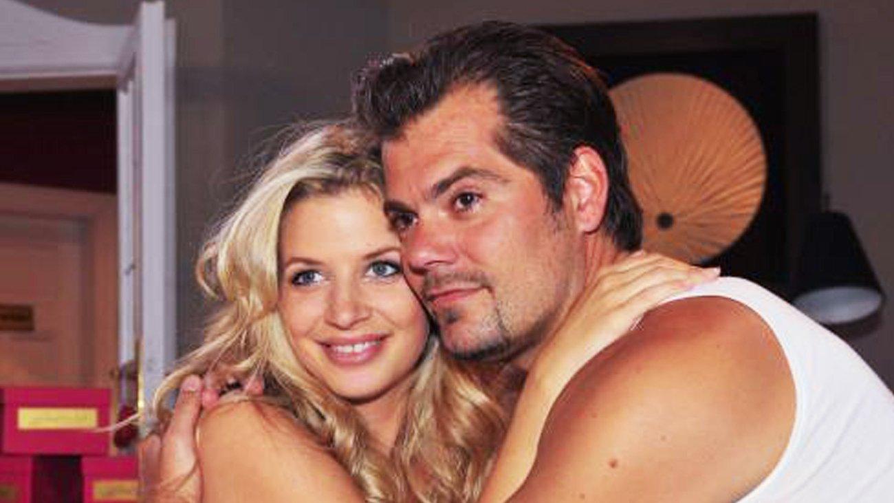 GZSZ Leon und Verena