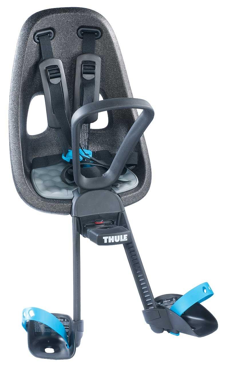 Thule-Yepp-Test