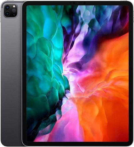 Tablet Stiftung Warentest Apple iPad Pro