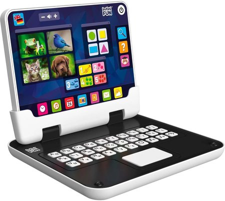 """Lerncomputer """"Mein erster 2 in 1 Tablet PC"""""""