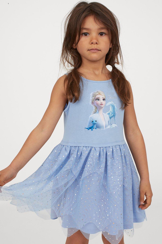 h&m-summer-sale: 70 rabatt auf baby- und kinderkleidung