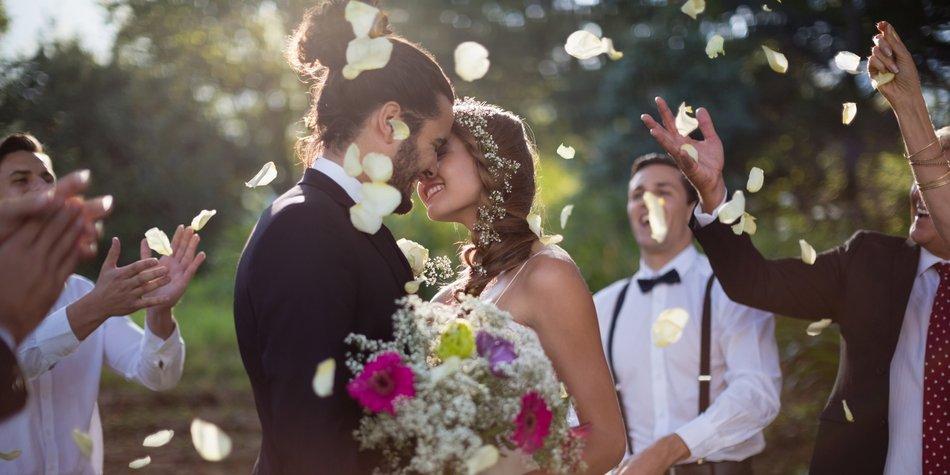 Hochzeitstag 43 43 Hochzeitstag