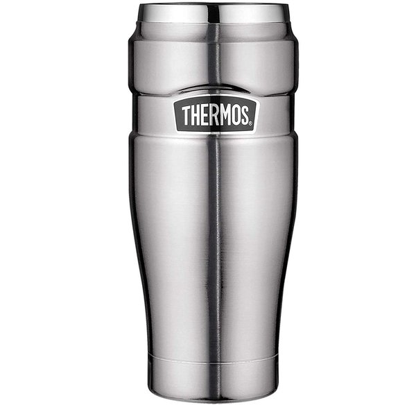 thermos thermobecher