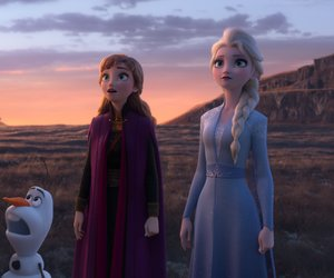 "So cool: Disney's ""Frozen"" bald als Musical in Deutschland"