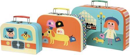 Kinder-Spielkoffer
