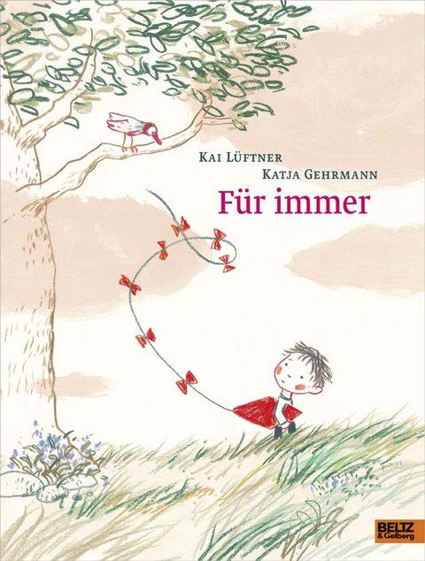 Schönsten kinderbüchern die zitate aus Zitat Bucher