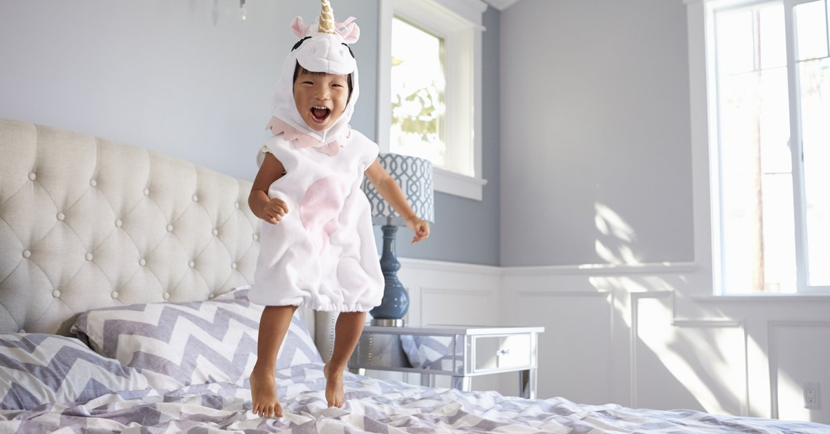 Kinder Kostüm: 27 geniale Faschingskostüme für Kinder | familie.de