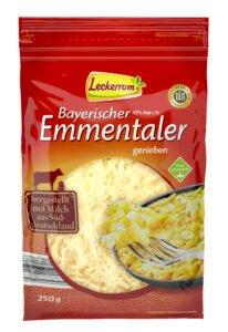 Leckerrom_Emmentaler_gerieben-206x300