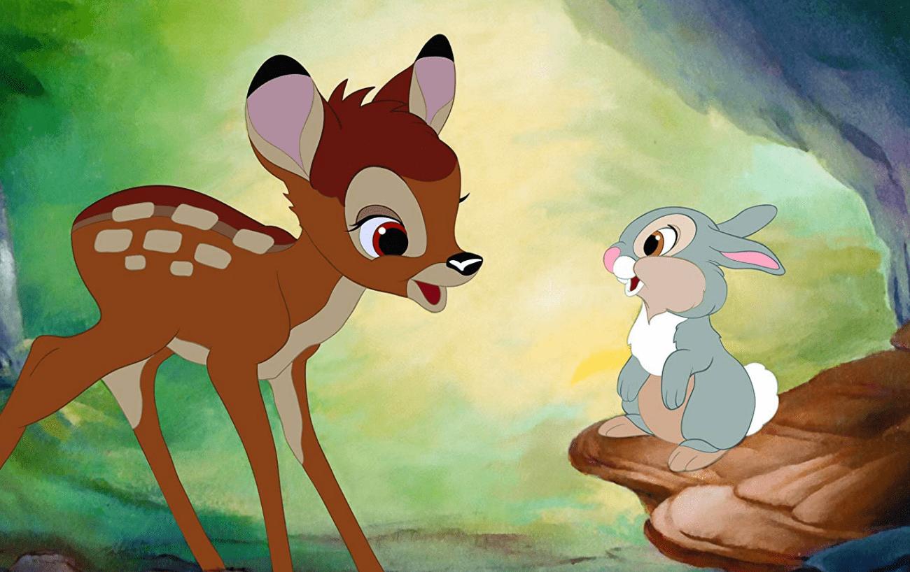 Die besten Kinderfilme der Welt