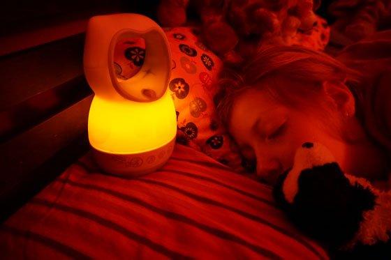 Bkids Bluetooth Geschichtenerzähler Einschlafhilfe Farbwahl NEU