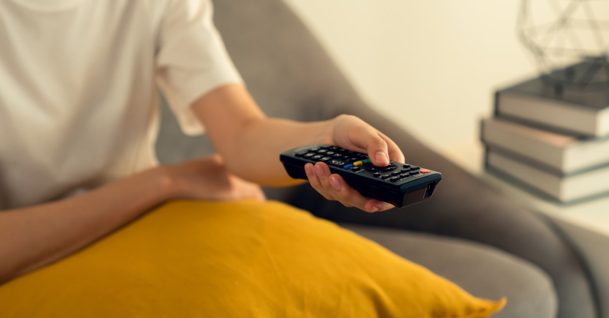 Kinderprogramm heute: Die besten Kindersendungen im TV am 22. Januar | familie.de