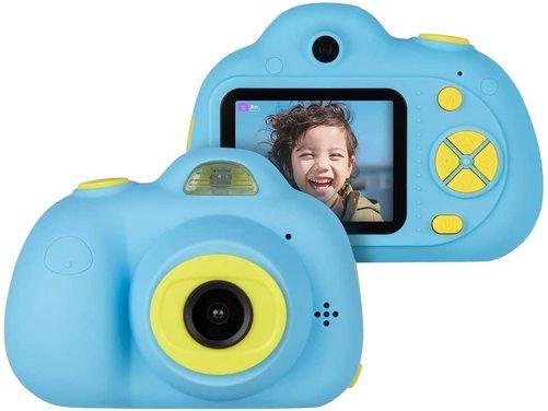 Amazon Sommer Sale Kinder-Digitalkamera