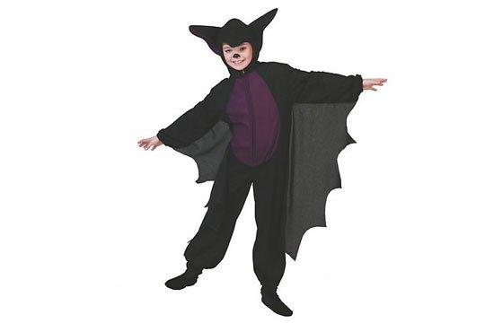 Halloween Kostume Fur Kinder Familie De