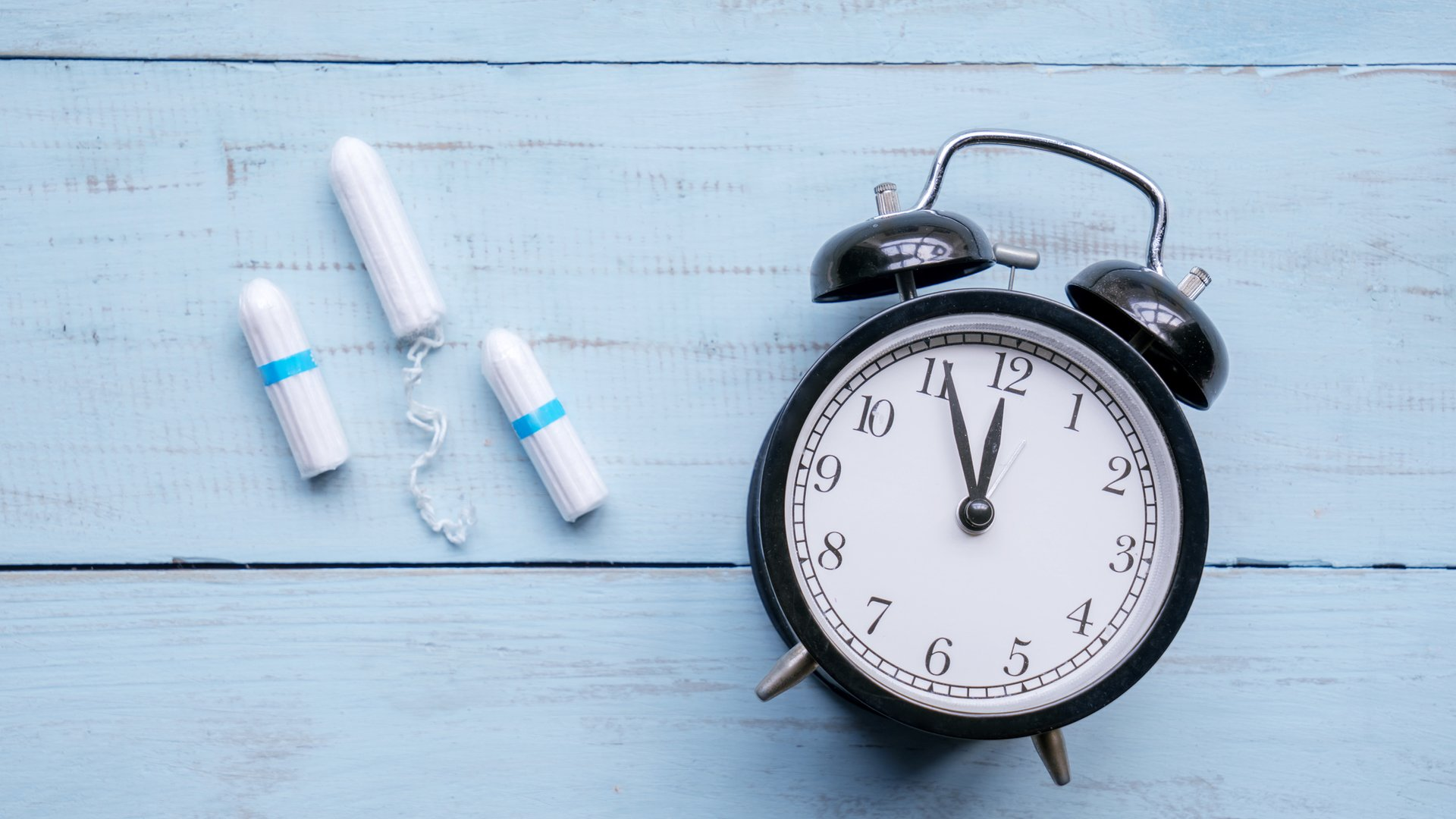 Unterleibsschmerzen pille durchnehmen Zwischenblutung und