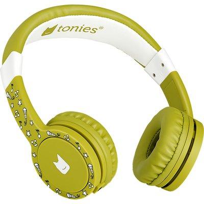 Tonies Kopfhörer