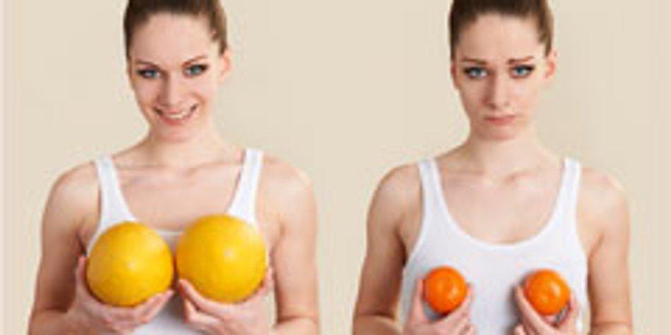 Gewichtsabnahme Nach Abstillen