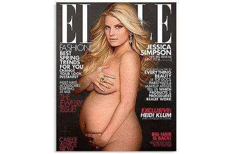 Fkk nackt schwanger