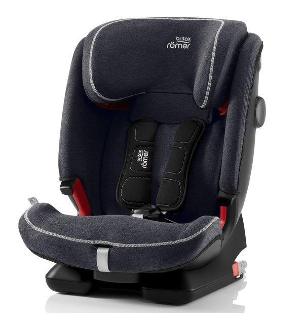 Britax Roemer Kindersitz