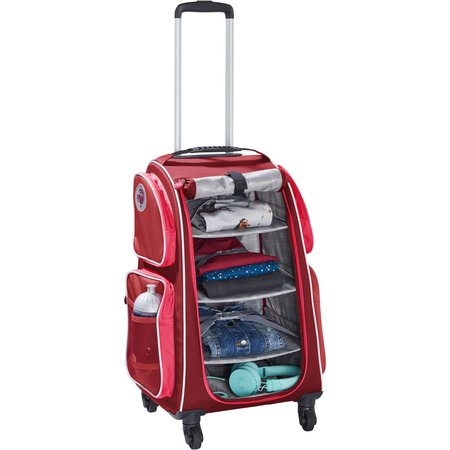 Kinderkoffer Jako-o