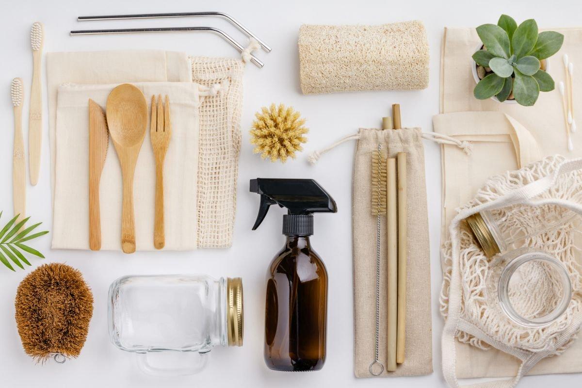 Plastik vermeiden im Alltag: 23 praktische Ideen für Familien   familie.de