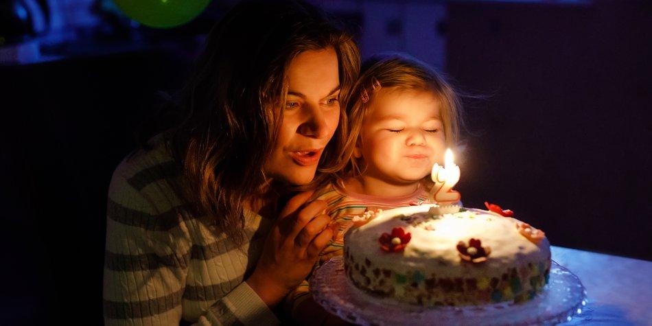 11 Ideen Wie Du Auch In Corona Zeiten Einen Schonen Geburtstag