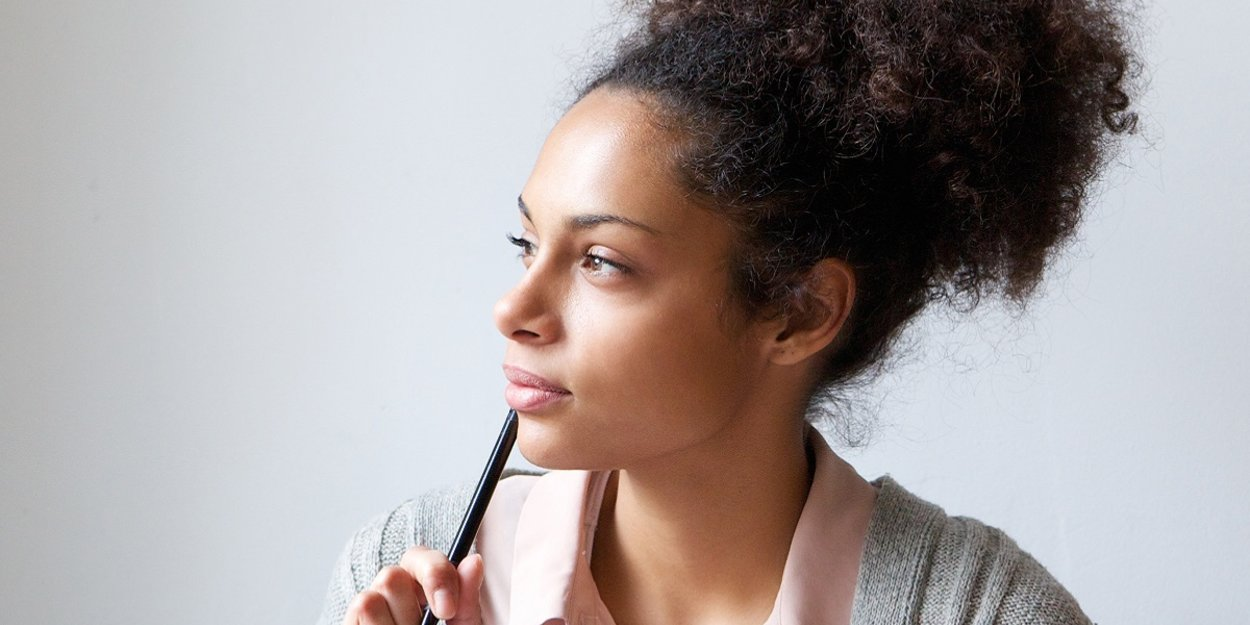 Ausbleibende periode schwangerschaftstest negativ