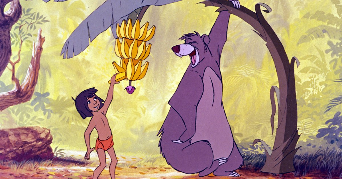Debatte: Disney zeigt seine Filmklassiker mit Rassismuswarnung | familie.de