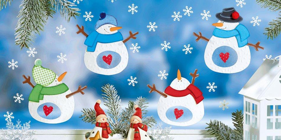 Fensterbild Weihnachten Weihnachten Zum Ausmalen