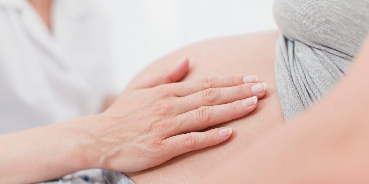 Oil schwangerschaft bi erfahrungen bi