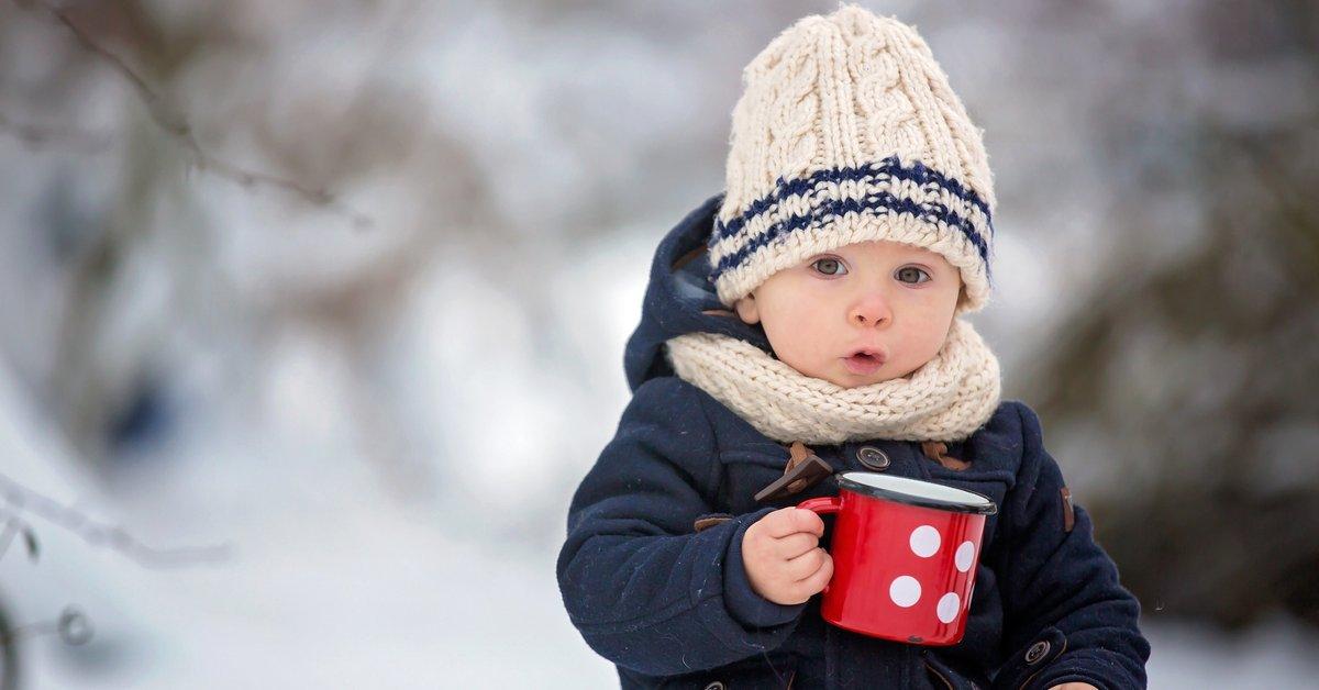 Das ändert sich für Familien zum 1. Dezember: Neue Gesetze | familie.de
