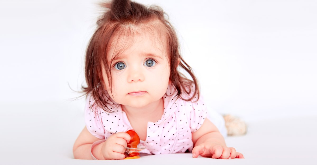 Ratgeber Kindererziehung von Baby bis Teenie cover image