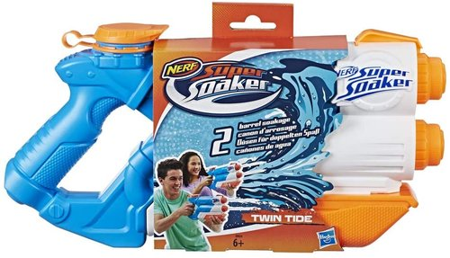 Amazon Sommer Sale Super Soaker