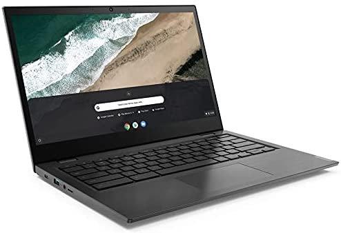 Kinder Laptop Lenovo