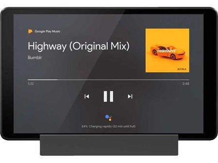 Stiftung-Warentest-Tablet-Lenovo-Smart-Tab-M8