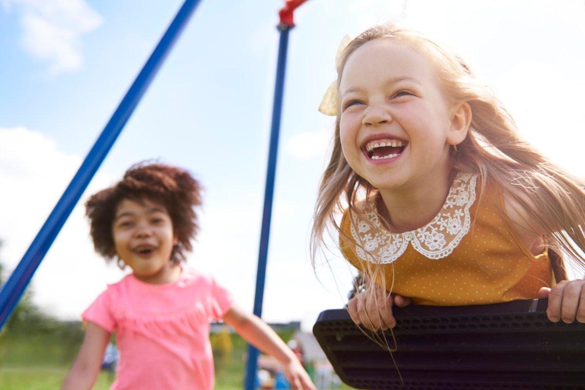 Sozial emotionale Entwicklung fördern: Wie Kinder in der