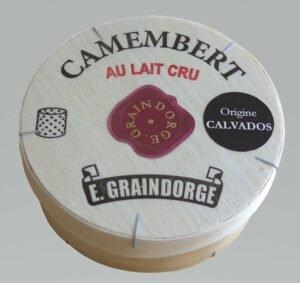 Kaufland Camembert Rückruf