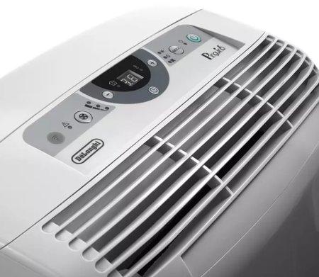 Klimagerät DeLonghi