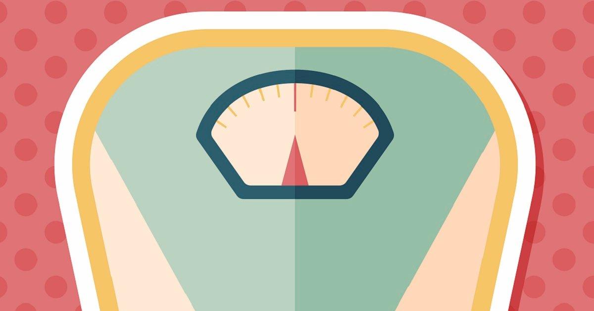 Schwangerschaftswochen gewichtszunahme nach Gewichtszunahme in