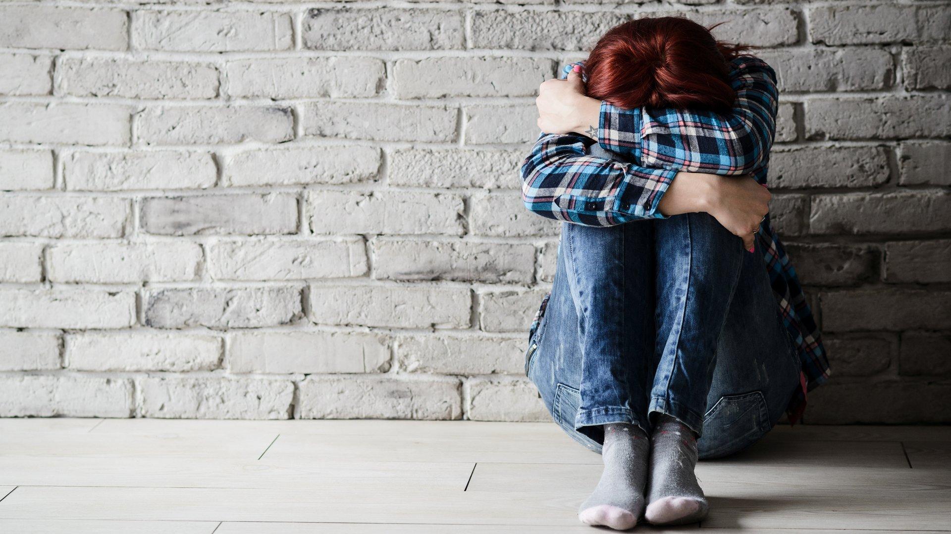 Seelischer grausamkeit verklagen wegen eltern Kinder enterben