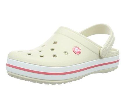 Crocs Angebot