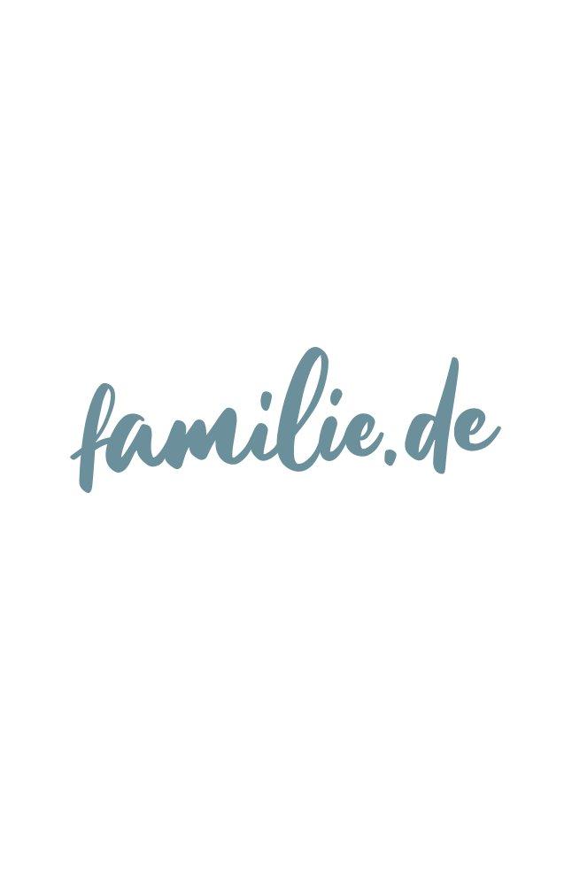 (c) Familie.de