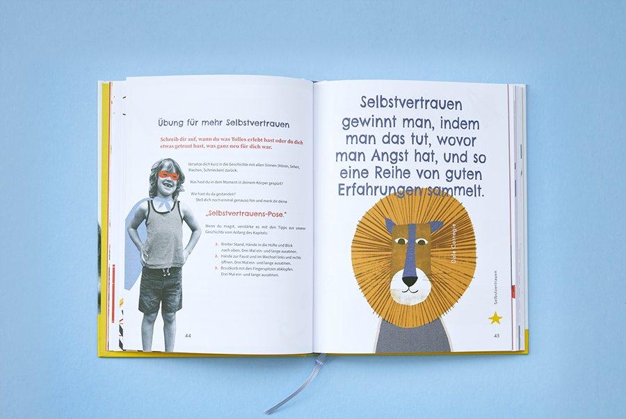 08-FK-cover+innenseiten-selbstvertrauen