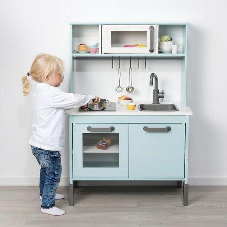 Duktig Spielküche von Ikea
