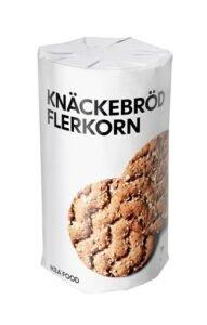 Knäckebröd Flerkorn Ikea