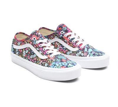 Vans Made with Liberty Fabric Schuhe