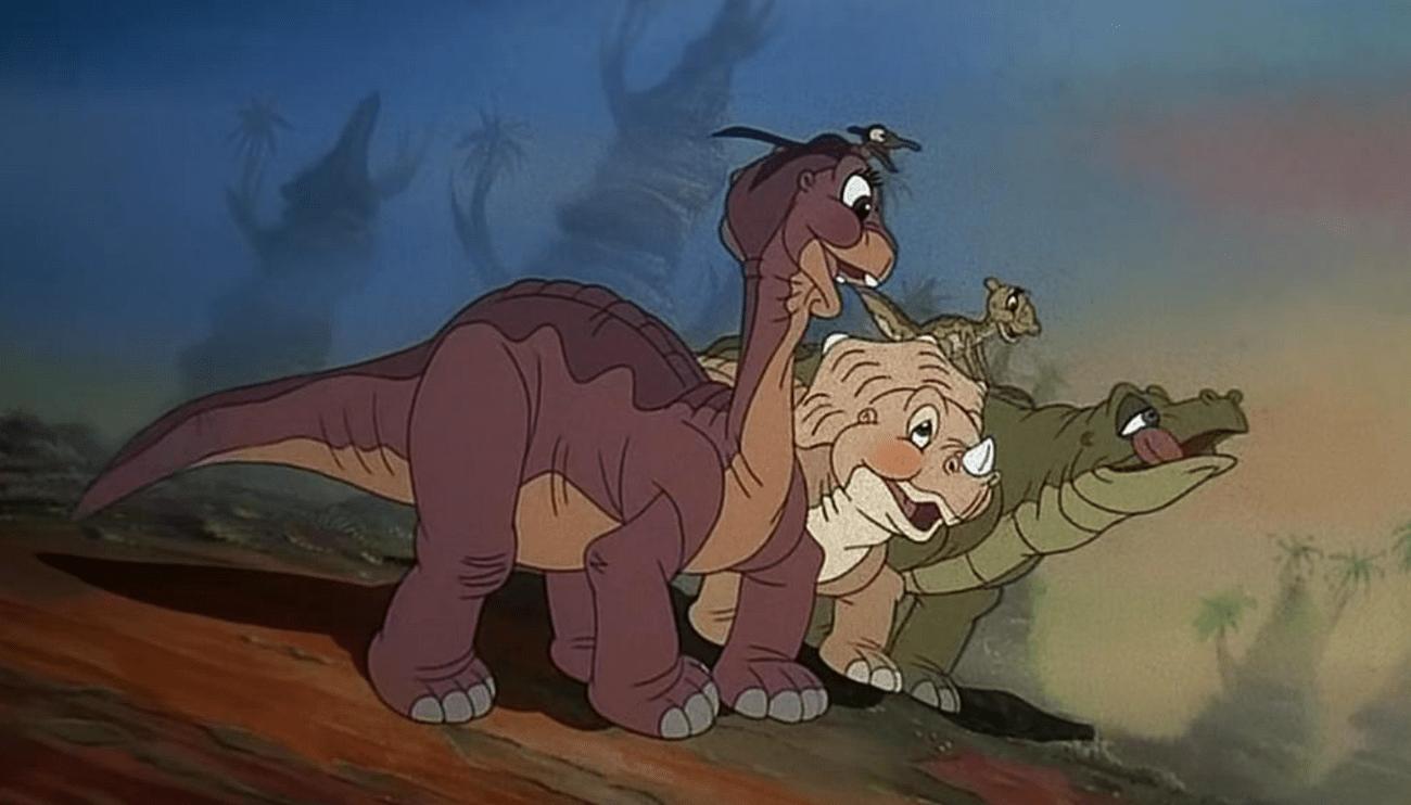 Die besten Kinderfilme