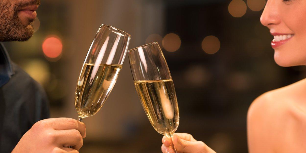 Hochzeitstag bedeutung 18 Sternenhochzeit (44.