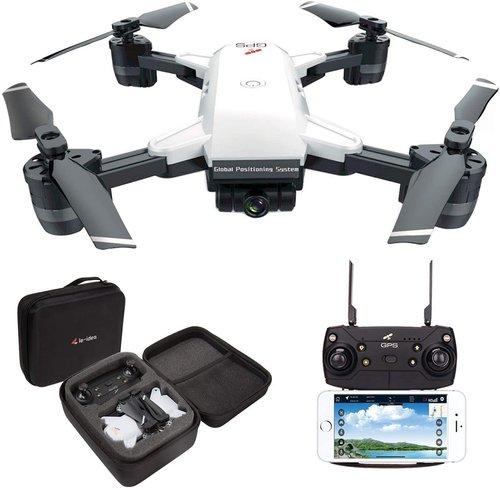 Amazon Sommer Sale Drohne mit Kamera