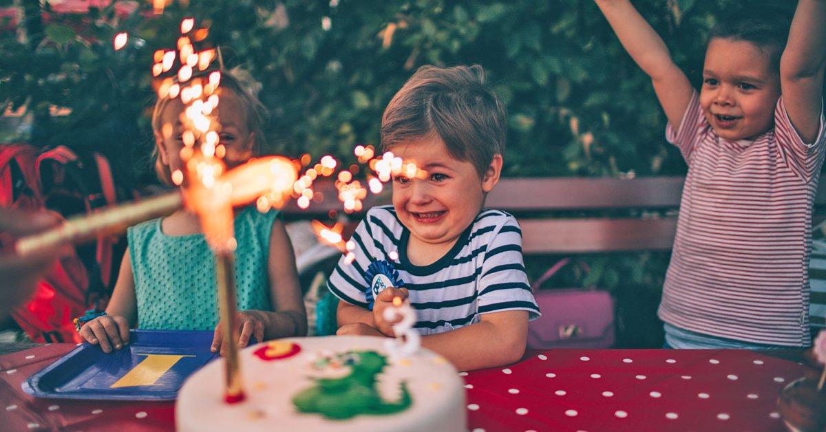 Für Geburtstagsfeiern Erwachsene Orte für ᐅ Geburtstagsfeiern